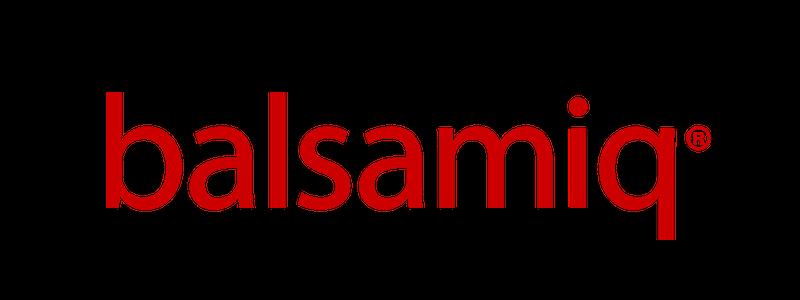 UX Riga Sponsor Balsamiq