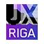 UX Riga 2019