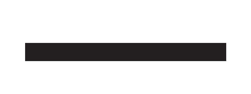 UX Riga Sponsor Draugiem group