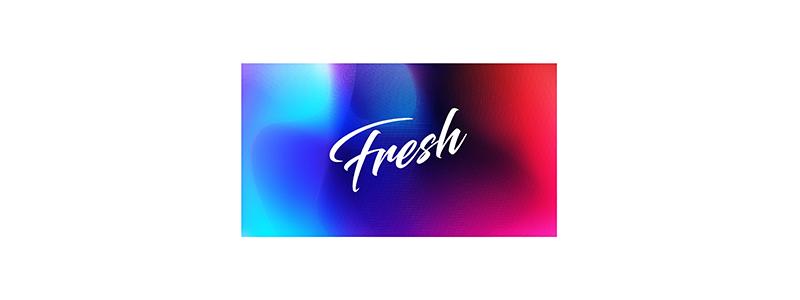 UX Riga Sponsor Fresh