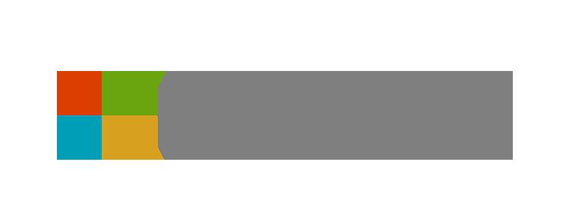 UX Riga Sponsor Microsoft