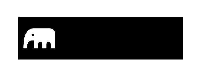 UX Riga Sponsor Rosenfeld