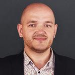 UX Riga 2018 Renars Jansons
